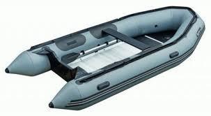 pneumatique bombard typhoon 420 alu vente et entretien bateau marseille protecmer. Black Bedroom Furniture Sets. Home Design Ideas